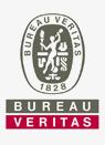 logo Bureau Veritas Politecnica srl